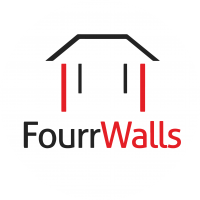 FourrWalls
