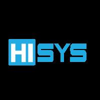 HisysInfotech
