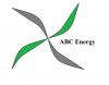ABC Energy, LLC