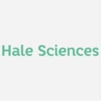 Hale Sciences