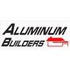 Aluminum Builders Home Center