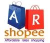 ARShopee