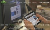 MintLogix Solutions Pvt. Ltd.