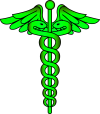 Shrinidhi Holistic Healing Clinic