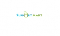 SupportMart
