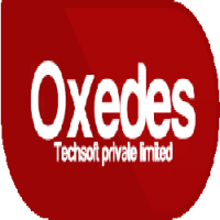 Oxedes Techsoft Private Limited