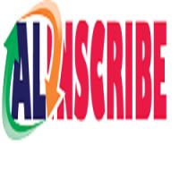ALInscribe