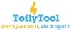 Toilytool India