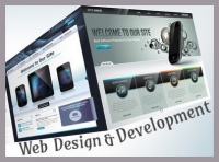 SFI - Web Design and Development