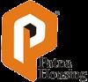 Patna Housing