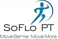 South Florida Physical Therapy and Sports Rehab
