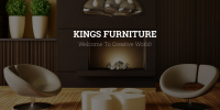 kingfurniture