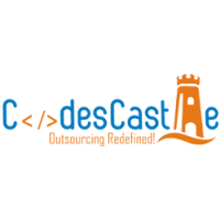 CodesCastle Software Pvt. Ltd.