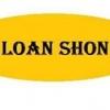 loanshon.com