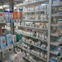 medicalpharmacist
