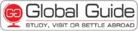 Study Visa Consultants in Mohali