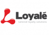 Loyale