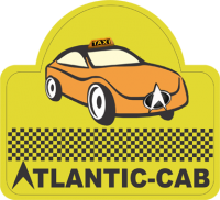 Atlantic Cab Services Pvt Ltd