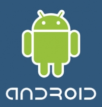 Best android training institute in Bangalore