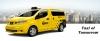 gurgaon taxi service
