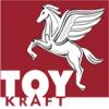 Pegasus ToyKraft Pvt. Ltd.