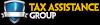Tax Assistance Group - Boise