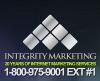 Integrity Marketing & SEO