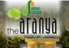 Amrapali Residential Projects