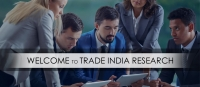 Tradeindia Research