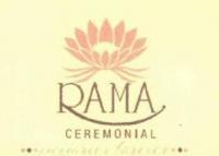 Rama Ceremonial's Banquet Hall