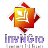 Invest-N-Grow