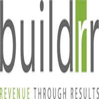 Buildrr LLC