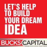 Buckscapital FZC
