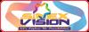 Sinex Vision India
