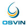 Osvin Web Solutions