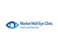 Market Mall Eye Clinic