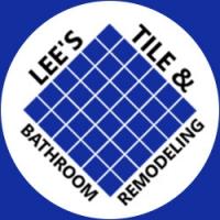 Lee's Tile