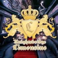 Knightsbridge Limousine