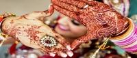 Lallabi-Hindu,christian,muslim matrimonial site
