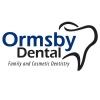 Dr. Daniel W. Ormsby, DDS