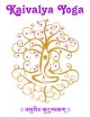 Kaivalya Yoga School Rishikesh