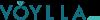 Voylla Retail Pvt Ltd