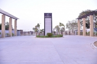 Residential Projects Kanpur- Emerald Gulistan