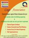 Cogs Associates