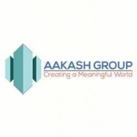 Aakash Group