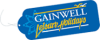 Gainwell Enterprises Private Limited