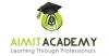 Internet Marketing Courses - AimIT Academy