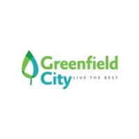 Greenfield City