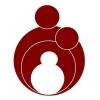 Akruti Fertility Centre