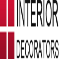 Interior Decorators Jaipur